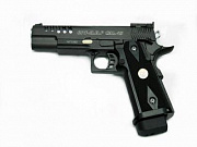 WE Hi-Capa 5.1 H-version GBB