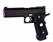 WE Hi-Capa 5.1 M-version GBB