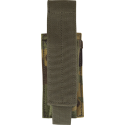 Web-tex MLCE Single Mag Pouch DPM