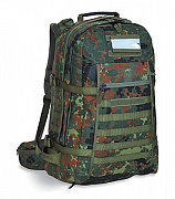 TT Mission Bag Flecktarn