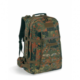 TT Mission Pack FT flecktarn II