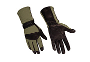 Wiley X Orion Flight Glove Foliage Green все разм.
