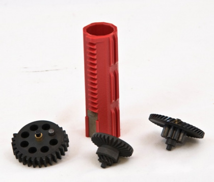 Systema Helical Gear Set (Super Torque Up)