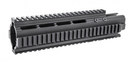 CAA Hand Guard Rail System for SVD