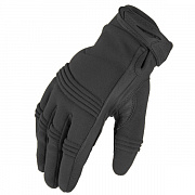 Condor Tactician Tactile Gloves Black все разм.