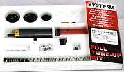 SYSTEMA  PROFESSIONAL SET G3-A3/SG-1 (M160)