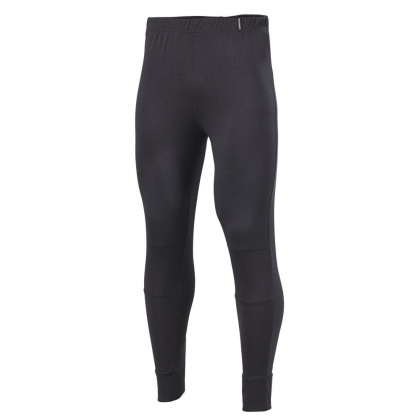 "Pentagon Thermal Pants ""Kissavos"" Black все разм."