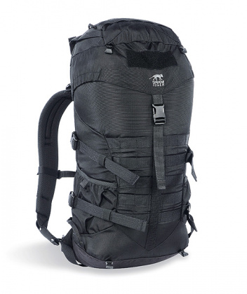 TT Trooper Light Pack 35 Black