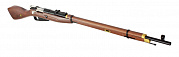 S&T Mosin–Nagant Gas Rifle (Wood)