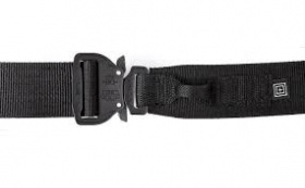 5.11 ремень Maverick Assaulters Belt черный