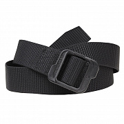 Pentagon Stealth Single Duty Belt 1.50