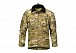 Claw Gear Harpia Fieldshell Multicam