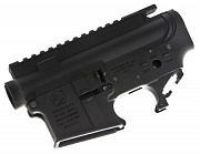 G&P Systema PTW M4A1 Metal Body