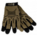 Element Mechanix M-Pact Gloves Coyote все разм.