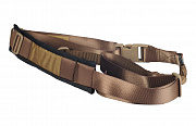 Emerson Troy 2-Point Battle Sling Tan