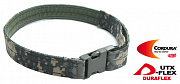 Guarder BDU Inner Duty Belt ACU все разм.