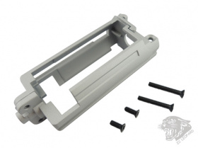 ZC Leopard Motor Stand for AK Series AEG