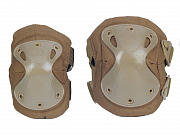 Emerson Tactical Knee/Elbow Pads Set CB