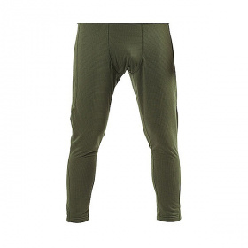 "Pentagon Thermal Pants ""Olympos"" Olive все разм."