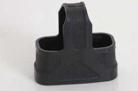 Dboys Magpul 5.56 NATO Magazine Rubber Black