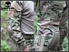 Emerson Gen.2 Combat Uniform Set Multicam