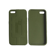 IMI iPhone 5 Cover Olive