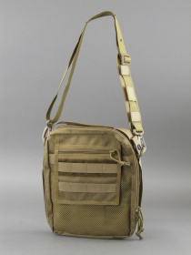 Winforce Guide Tactical Bag Tan