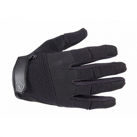 Pentagon Mongoose Glove Black все разм.