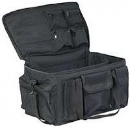 Viper Tactical Bag Black