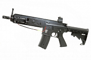 AGM HK416 metal body