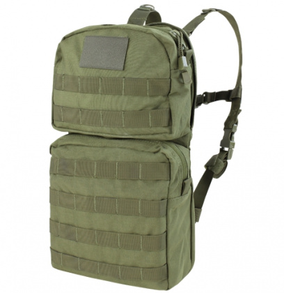 Condor Hydration Carrier II OD