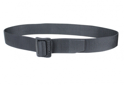 Condor BDU Belt Black все разм.