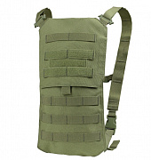 Condor Oasis Hydration Carrier OD (with bladder)