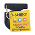 Lansky QuickFix Pocket Sharpener