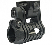 CA Laser/Flashlight QD Mount (0.88