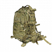 Flyye MOLLE AIII Backpack Multicam