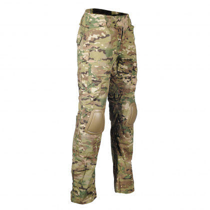 Emerson CP-style Gen.2 Tactical Pants Multicam