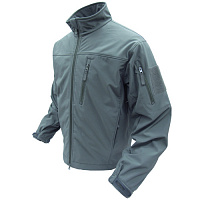 Condor Phantom soft shell jacket FG all sizes