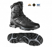 Haix ботинки Black Eagle Tactical 20 High