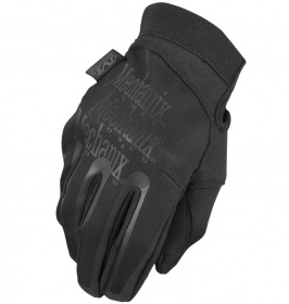 Mechanix T/S Element Covert Gloves Black