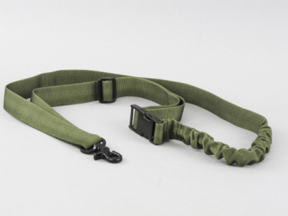 G&G 1-Point Bungee Sling OD