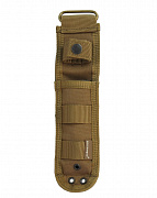 Emerson Tactical Knife Case CB
