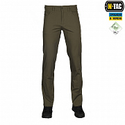 M-Tac брюки Street Tactical Flex Dark Olive