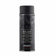 Fosco Army Paint Spray Olive Drab 400ml