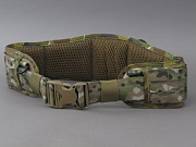 WAS PLB Patrol Belt Multicam
