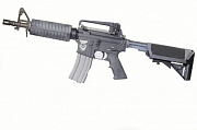 Systema PTW M4A1 CQBR MAX