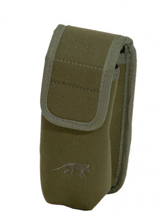 TT Tac Pouch 3 Flash Cub