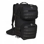 TT Patrol Pack Vent Black