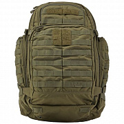 5.11 рюкзак RUSH 72 Backpack олива