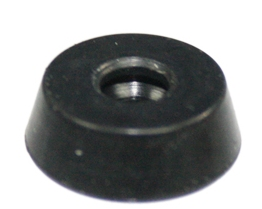 CA26 Piston Lid